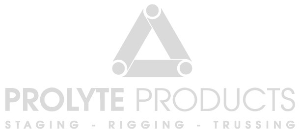 Prolyte - JRRS.be