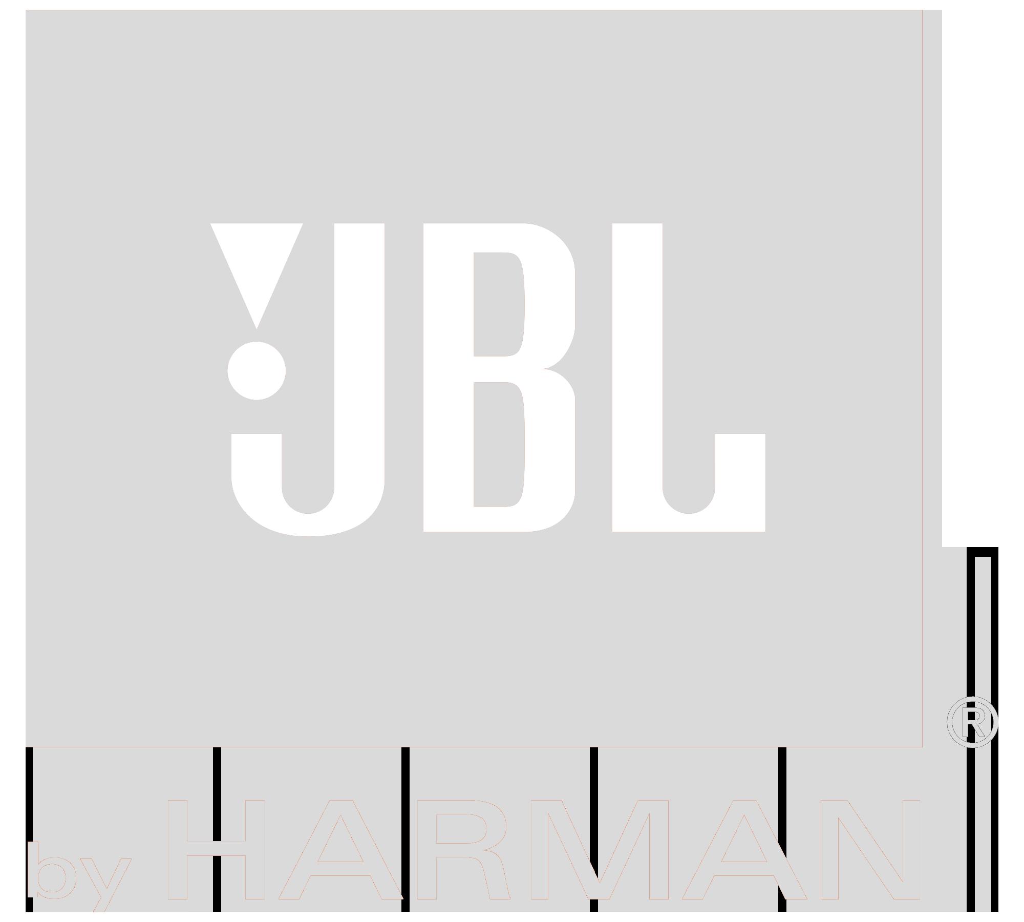 JBL - JRRS.be