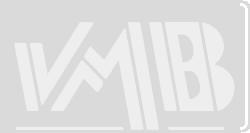 VMB - JRRS.be